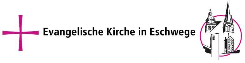 Evangelische Kirchen in Eschwege